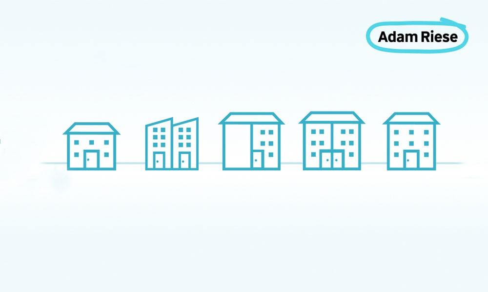 wohngebäude-icons
