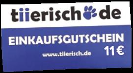 Freisteller_adam_riese_tiierisch-gutschein-11EUR_12012021